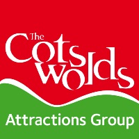 The Cotswolds Attractions Group