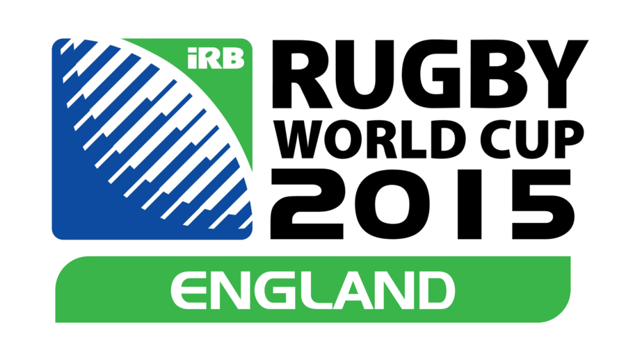 How to Leverage the Rugby World Cup to Attract More Visitors – 3 Great Marketing Tips