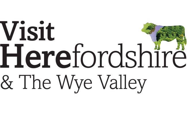 A Winning Partnership with Visit Herefordshire