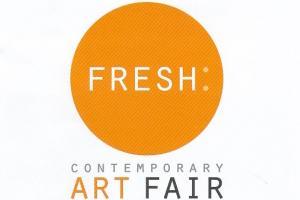 Fresh Contemporary Art Fair, Glos