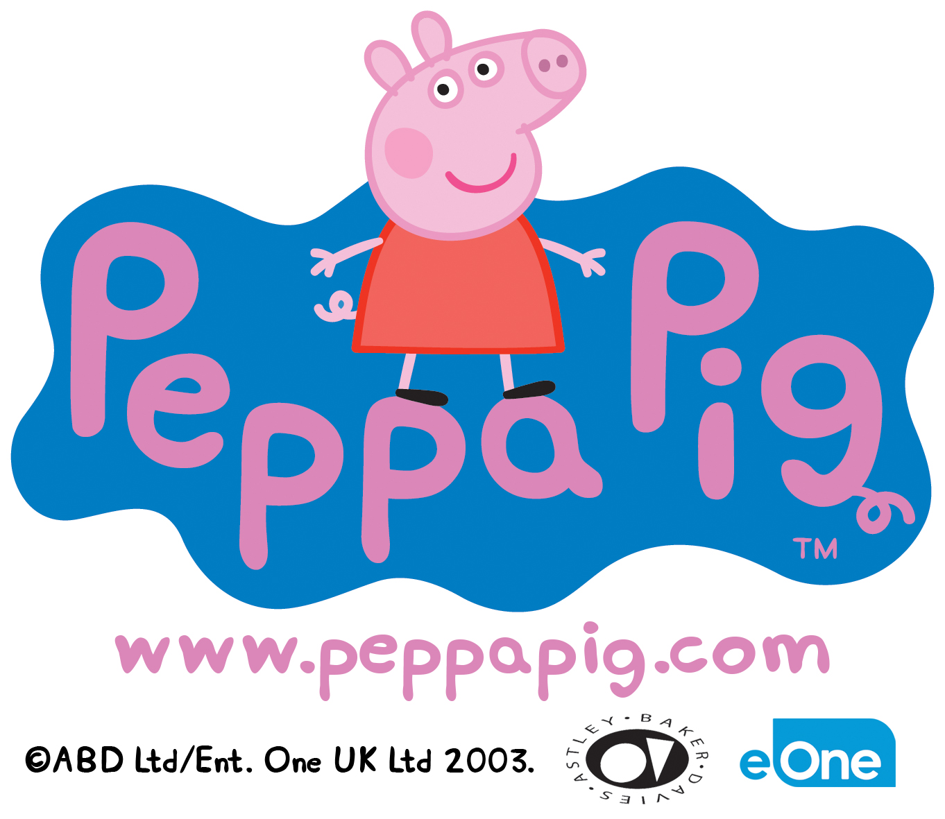 Meet Peppa Pig at Dean Forest Railway