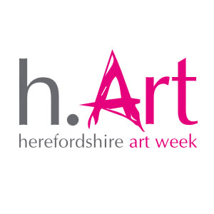 Herefordshire Art Week