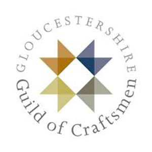 Guild Crafts, Cheltenham, 5 – 14 Oct, Cheltenham