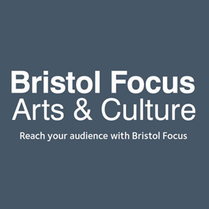 Bristol Focus explodes across the city!