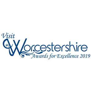 Visit Worcestershire Awards for Excellence