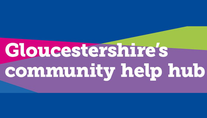 Glide Community Update – Highlighting the Heroes Across our Sector