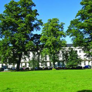 Cheltenham Heritage Open Days, 11 – 20 Sep